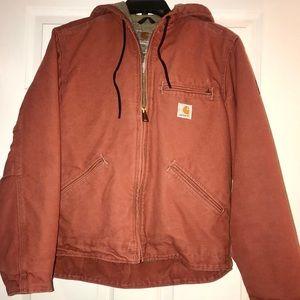 Carhart  ladies jacket